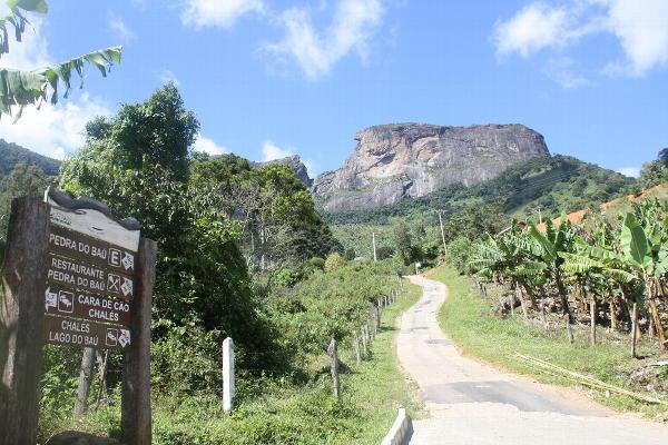 Dica: 3 lugares baratos no Brasil para curtir o frio #Parte2