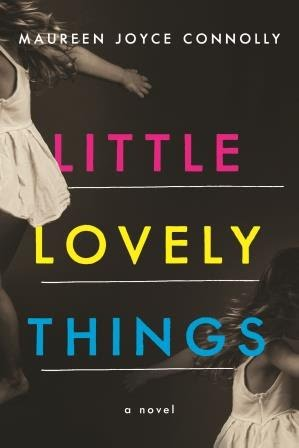 WATCH VIDEO TRAILER TO LOVELY LITTLE THINGS