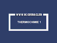 telecharger-themochimie-s1-smp-smc-gratuit-pdf-physique-chimie