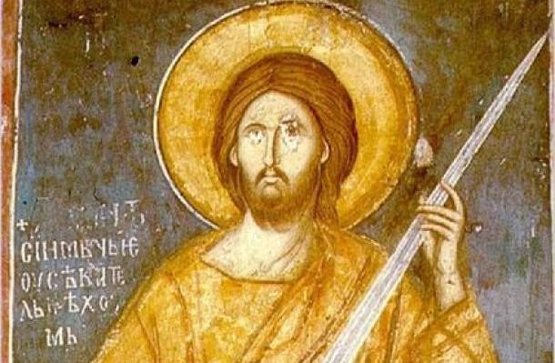 kosovo_jesus01-610x399