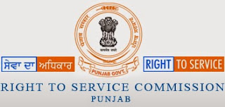The effective implementation of Right to Service Act in Punjab, Progressive Punjab,  Parkash Singh Badal, Shiromani Akali Dal, Punjab Insights