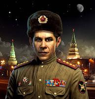 https://2.bp.blogspot.com/-6KnFjVAp7KI/WFhavyyHH-I/AAAAAAAAHSI/vs2wPxk-5h0Iwg52REtR7XNKIRmYkwP9QCLcB/s200/ObamaRussianAgent.jpeg