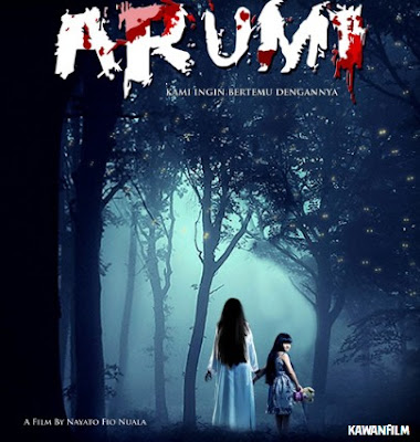 Arumi (2018) WEB-DL Full Movie