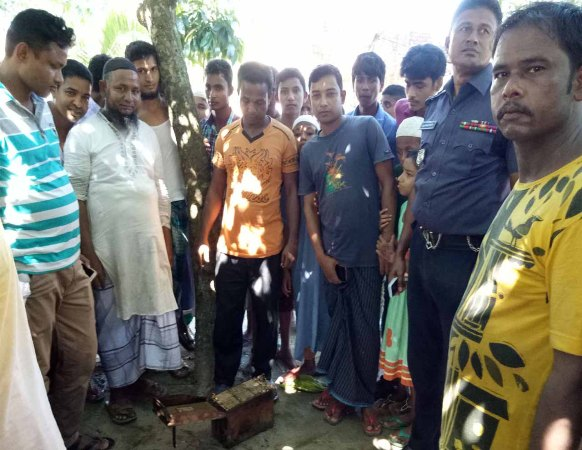 Lalmonirhat-Gulabajhai-box-recovered