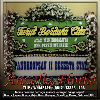 bunga papan karawang, jual bunga, Toko Bunga Karawang, toko karangan bunga papan, Tukang bunga, toko jual bunga, Toko Bunga di Karawang,