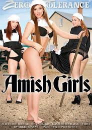 Amish Girls xXx (2015)