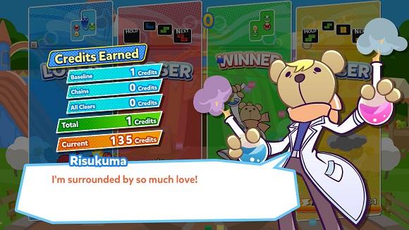 puyo-puyo-tetris-pc-screenshot-www.ovagames.com-4