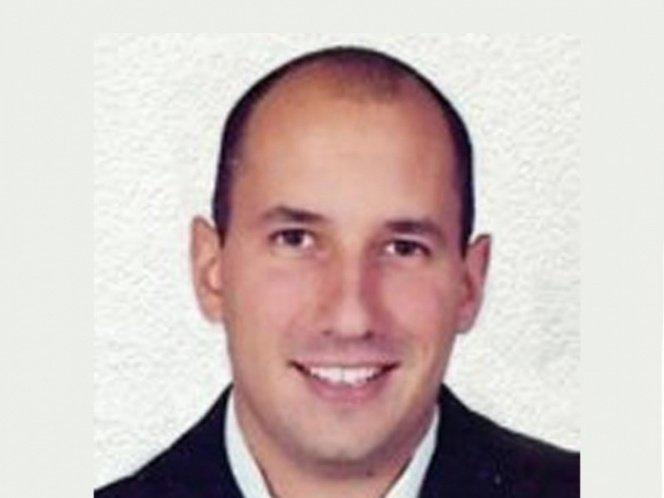 El Congreso de Querétaro, de mayoría panista, aprobó en 2017 un fideicomiso a empresa ligada a Barreiro