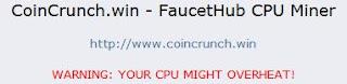 http://www.coincrunch.win/?r=1G7VkeyNNzjeqwqnohMyTC67W2Bfx8dn9D