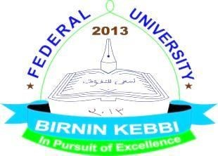 FUBK 2018/2019 School of Basic Studies & Remedial Admission Form Out