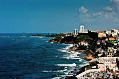 5 Tips for Purchasing a Home in Puerto Rico