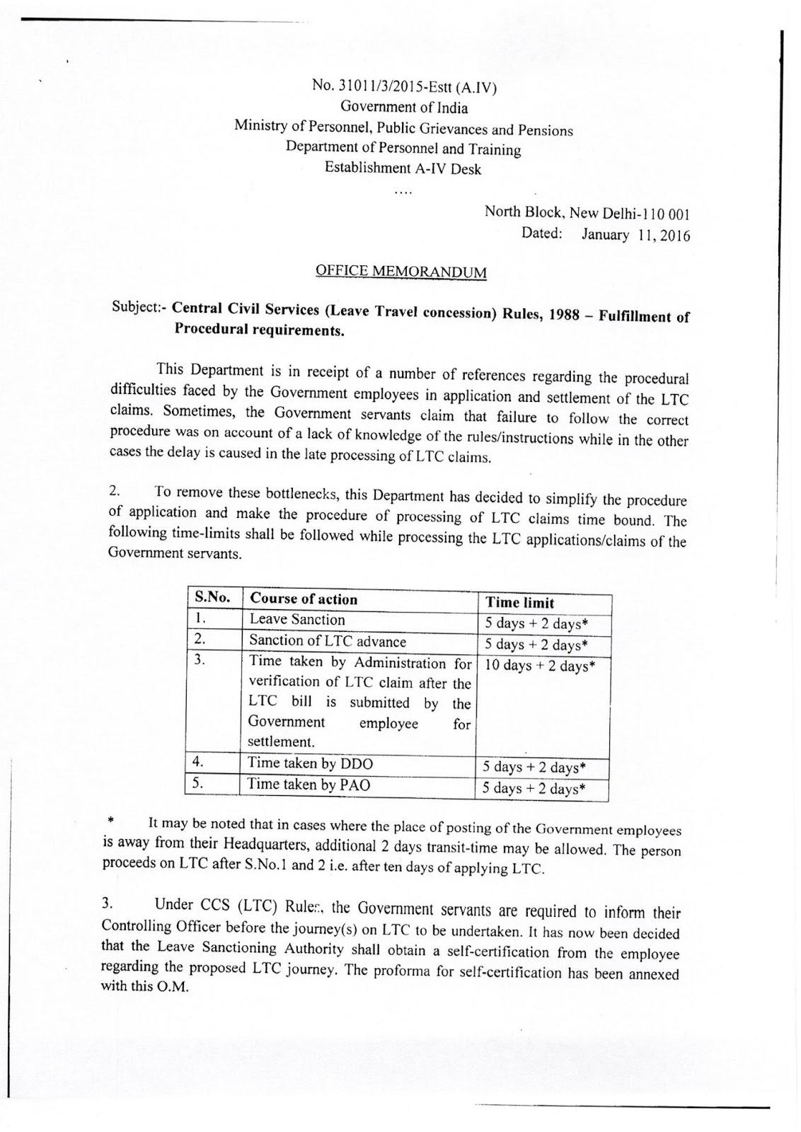 Central gpf statement - Accountant General - Maharashtra  GPF info