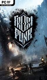 jr5rtf - Frostpunk-CODEX