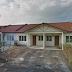 SALE / RM120K / PEDAS / SINGLE STOREY TAMAN PINGGIRAN PEDAS, REMBAU, NEGERI SEMBILAN