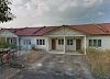 SALE / RM120K / SINGLE STOREY TAMAN PINGGIRAN PEDAS, REMBAU, NEGERI SEMBILAN