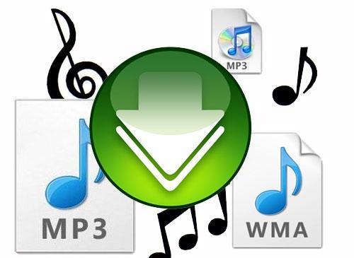 Cara Download Lagu Dengan Mudah Pada Semua Media - JOKAM INFORMATIKA