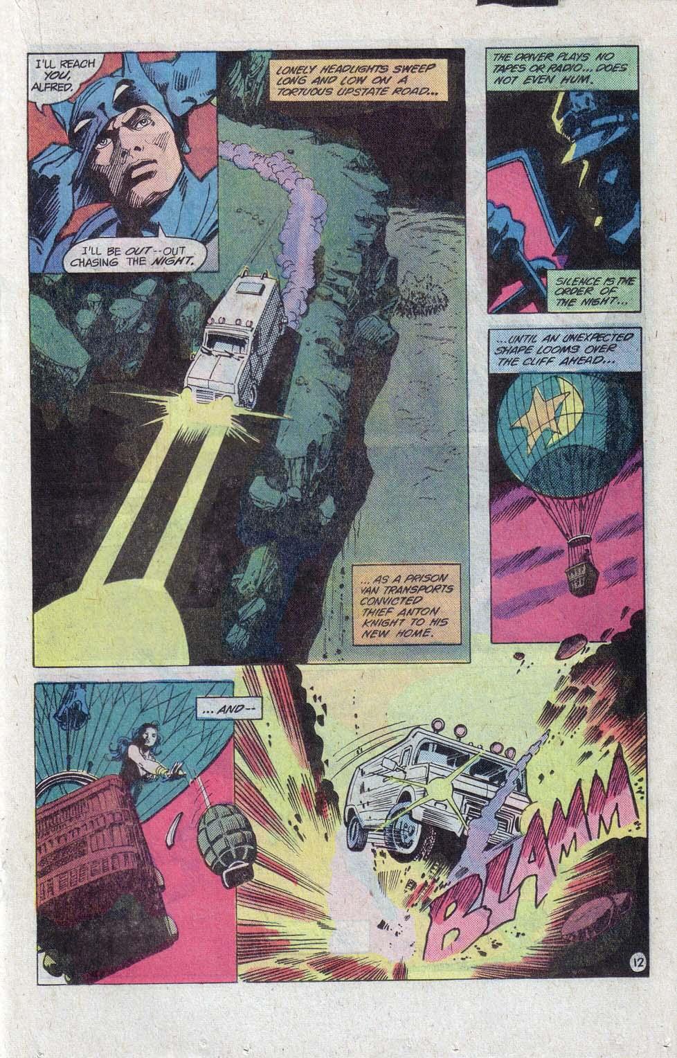 Detective Comics (1937) 530 Page 15