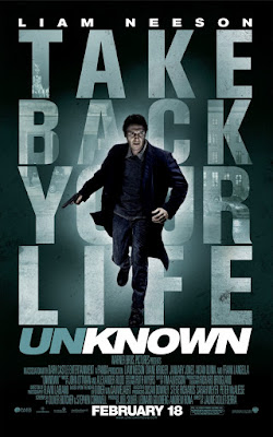 Unknown 2011 Hindi Full Movie 720p Dual Audio Download