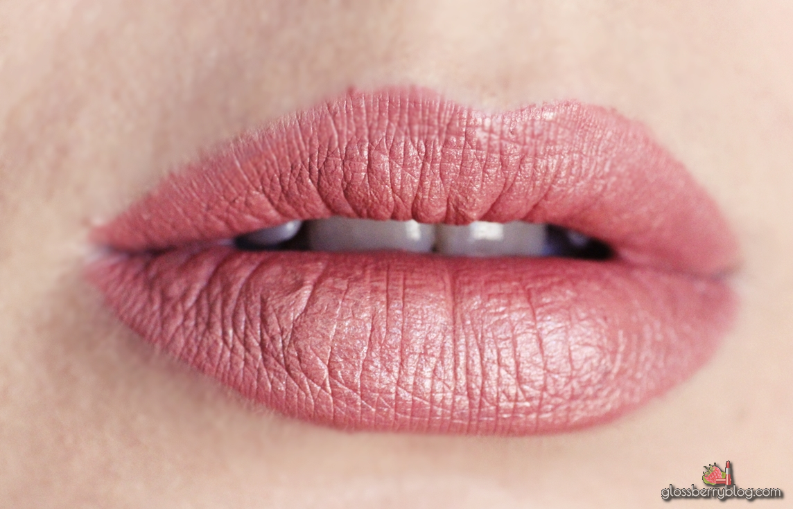 versailles plus charmed combo ofra liquid lipstick שילוב שפתונים manny mua metallics גלוסברי בלוג איפור וטיפוח