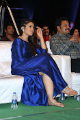 Rashi Khanna at Supreme Success meet-thumbnail-10