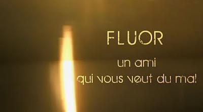 Fluor, un ami qui vous veut du mal : Reportage complet Capture