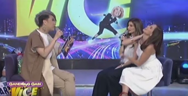 Jasmine Curtis Revealed The Identity Of Anne Curtis' Ex-Boyfriend Who Made Her Cry The Most!