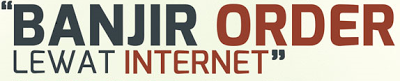 0816772407-Pembicara-Internet-Marketing-Agus-Piranhamas-Pembicara-Seminar-Pembicara-SEO