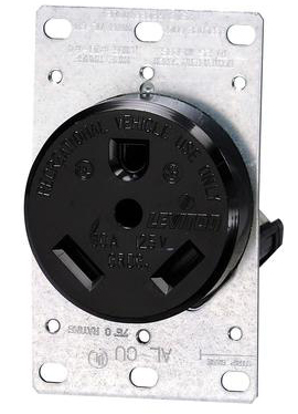 amp volt plug wiring diagram wirdig 30 220v plug wiring diagram 30 plug wiring diagram 30 125 on