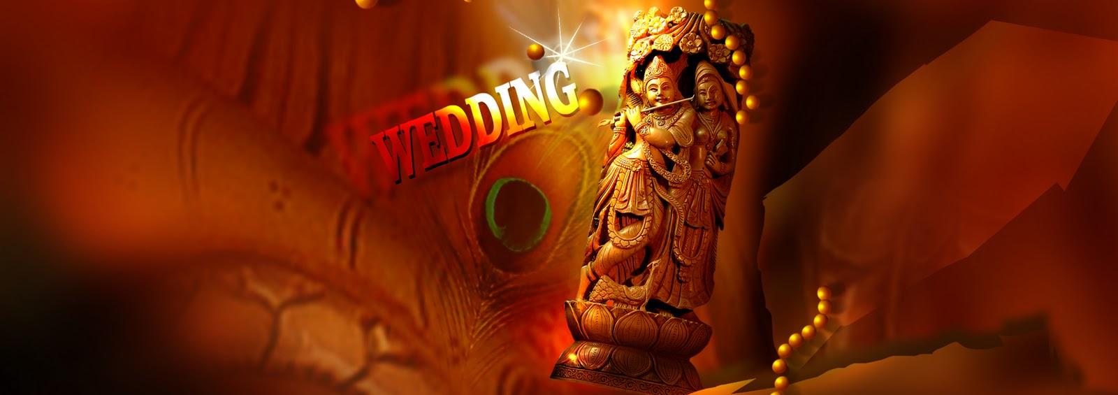 Czeshop Images Indian Wedding Banner Background Hd