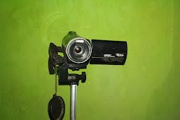 Trik Membuat Video Cinematic Dengan Peralatan Sederhana