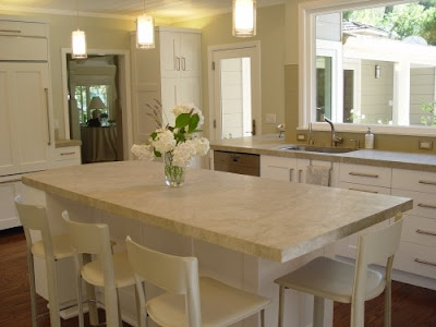 Designhouselove Products Galore Kitchen Counters