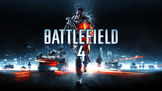Download Battlefield 4 PC Game Full Version free