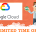 Google Cloud Hosting In Nepal