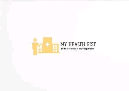My Health Gist