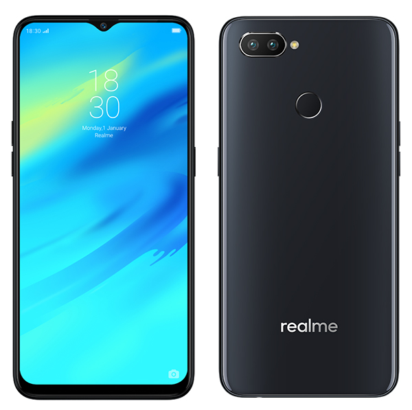 realme-2-pro