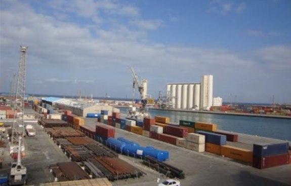 مسؤول روسي روسيا قد تستأجر ميناء طرطوس لمدة 49 عاما.؟