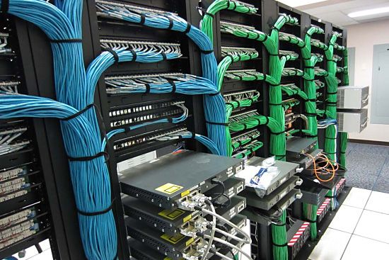 good server wiring wire data schema u2022 rh fullventas co Data Center Cabling Best Practices Professional Network Cabling