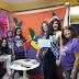 Dia estadual de Enfrentamento à Exploração Sexual e Trabalho Infantil, em Piritiba-BA
