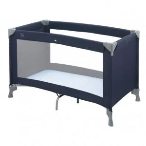 lit parapluie bien choisir un lit parapluie pour b b lit parapluie pas cher. Black Bedroom Furniture Sets. Home Design Ideas
