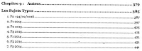 serie verte Hepato-gastro-entérologie  Edition 2016 PDF G3