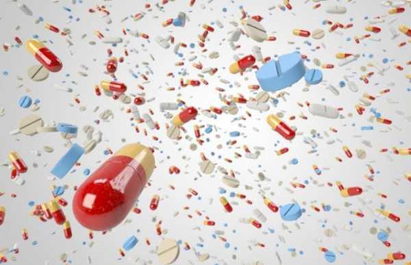 medicamentos sem receita médica