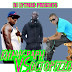 DJ LYTMAS - KHALIGRAPH JONES VS OCTOPIZZO MIXTAPE 2018