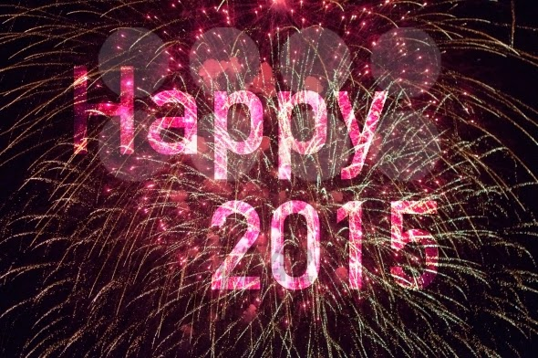 its a awesome fireworks ornament for  How to Add 2015 New Year's Day Fireworks Decoration for Blogger