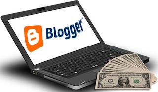 Blogger Indonesia Yang Paling Sukses,blogger terkaya di indonesia,penghasilan blogger indonesia,blogger sukses dunia,blogger sukses indonesia 2019,blogger tersukses di indonesia,blogger indonesia yang menginspirasi,membuat blog sukses,blogger wanita sukses,Penghasilan Para Blogger Indonesia Berdasarkan Trafik Blognya 2019,