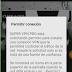 nuevo metodo-SUPER VPN PRO internet gratis peru agosto 2017