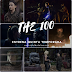 Warner Channel estrena la quinta temporada de The 100