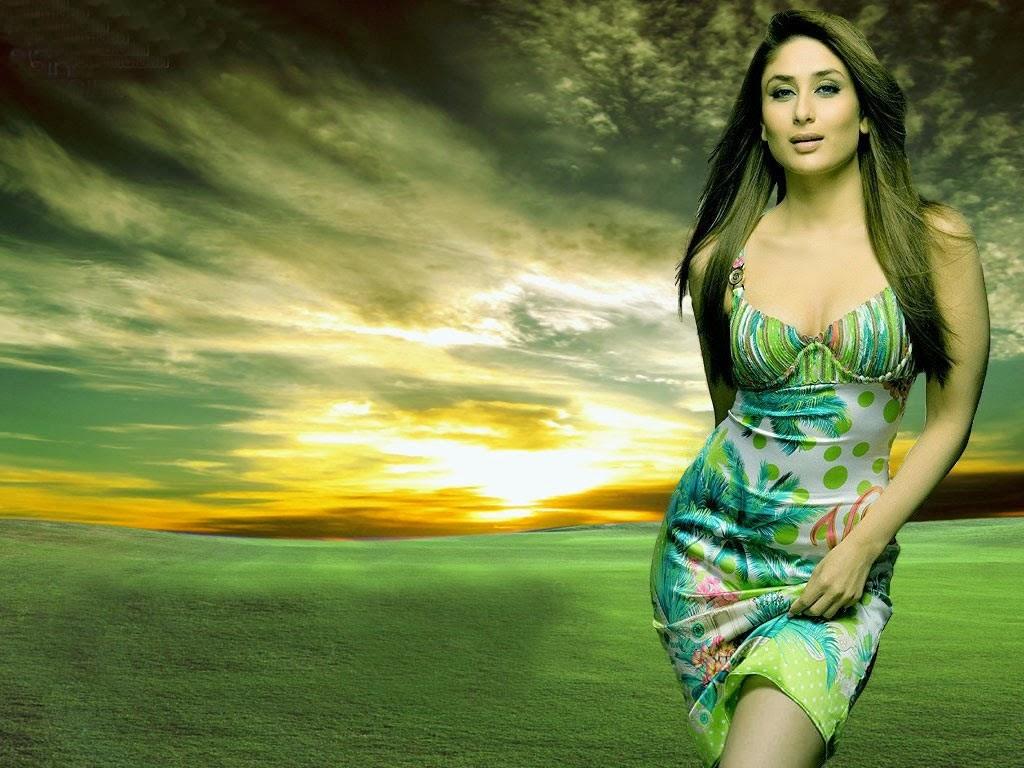 Totallhotgirlscollection Kareena,Kapoor,Hot,Sexy,Photos -1038