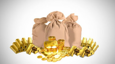 http://duniainvestasitips.blogspot.com/2015/09/investasi-usaha-properti-bukan-skdr-broker.html