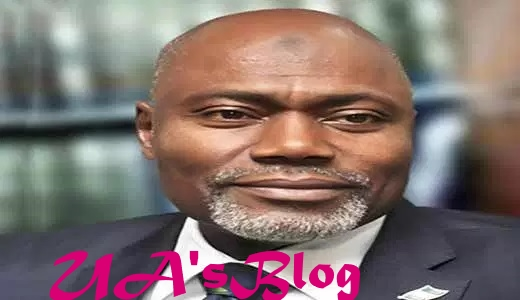 Why I Declined AGF Appointment – Mallam Yusuf Ali