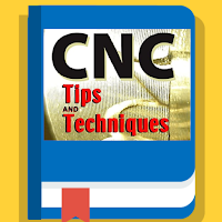 Tips for CNC Users